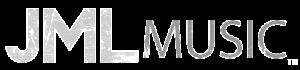 JMLmusic - John Michael Lind